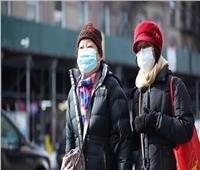 كوريا الجنوبية تسجل 1433 إصابة جديدة بفيروس كورونا