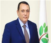 «الريف المصري» تدعو منتفعي مشروع الـ 1.5 مليون فدان سرعة التقدم للاستفادة من التيسيرات