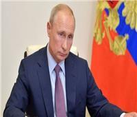 بوتين يقوم بزيارة رسمية لطاجيكستان بعد غد