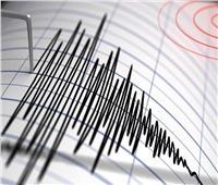 زلزال قوي يهز المنطقة الحدودية بين الهند وميانمار
