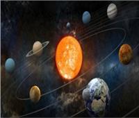 معهد الفلك: غدا أفضل وقت لمشاهدة وتصوير كوكبي «نبتون» و«عطارد»