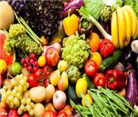 التموين توفر السلع والخضروات بأسعار مخفضة بالمجمعات الاستهلاكية| فيديو