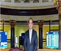 البورصة المصرية تقترح تعديلات على قواعد قيد وشطب الأوراق المالية