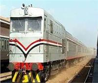 ننشر مواعيد القطارات من القاهرة لأسيوط.. والعكس