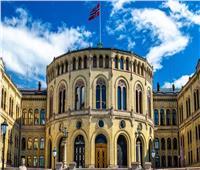 النرويجيون ينتخبون برلمانهم وعيونهم على النفط