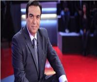 قرداحي: الرئيس اللبناني أكد على الحاجة لمساعدة صندوق النقد