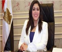"""مرثا محروس: مصر انتصرت للإنسانية من خلال """"الاستراتيجية الوطنية لحقوق الإنسان"""""""