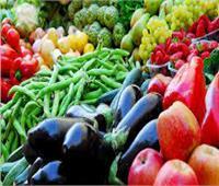 تعرف على أسعار الخضروات بالمجمعات الاستهلاكية اليوم