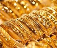عيار 21 بـ785 جنيهًا.. ننشر أسعار الذهب في منتصف التعاملات