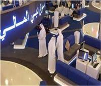 بورصة دبي تختتم بتراجع المؤشر العام وتخسر 8.19 نقطة