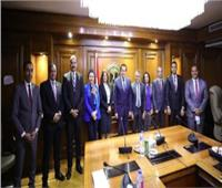 وزير التعليم العالى: إنشاء الجامعات الأهلية لجذب الكفاءات المصرية بالخارج