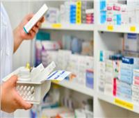 الغرف التجارية: نقص الأدوية بالسوق المحلي .. «شائعة»