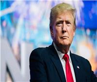 ترامب ينفي تخطيطه لعمل عسكري ضد الصين