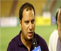 عودة: 6 صفقات يحتاجها غزل المحلة لدعم الفريق في بطولة الدوري الممتاز