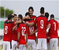 فينجادا: لم أتلق عرضًا لتدريب مصر واتحاد الكرة صاحب قرار اختيار كيروش