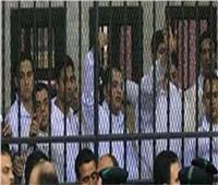 اليوم.. محاكمة 12 متهما في «خلية هشام عشماوي»