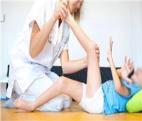 زواج الأقارب يزيد نسب الإصابة بضمور العضلات..«الصحة» تكشف التفاصيل  فيديو