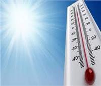 درجات الحرارة المتوقعة في العواصم العربية الأحد19 سبتمبر