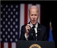الرئيس الأمريكي يعلن حالة الطوارئ في ولاية لويزيانا بسبب «نيكولاس»