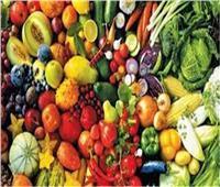 تعرف على أسعار الخضروات بالمجمعات الاستهلاكية الثلاثاء