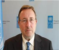 الأمم المتحدة تسخر تريليون دولار للتنمية المستدامة في مصر خلال 4 سنوات