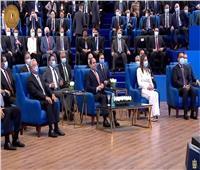وزيرة التخطيط: تقارير التنمية البشرية حول العالم تعزز القدرات الوطنية
