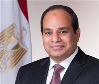 السيسي: الارتقاء بحياة 58 مليون مصري خلال 3 سنوات