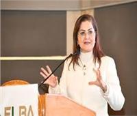 وزيرة التخطيط: تقرير التنمية البشرية 2021 يعكس قدرة الدولة المصرية
