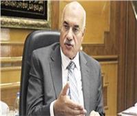بالأسماء  ...قراردمج 9 شركات في شركة مصر لحليج الأقطان