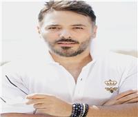 """رامي عياش يدعم مشروع """"نفسية ولادنا أولوية ببلادنا"""""""
