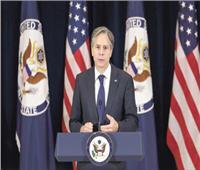 واشنطن تعيد تقييم علاقاتها مع باكستان