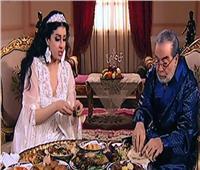 حسن يوسف يكشف آخر أجر تلقاه في الدراما المصرية