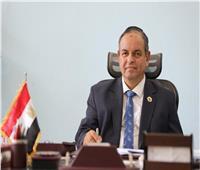 رئيس مصلحة الجمارك: لدينا اتفاقيات جمارك مع 72 دولة