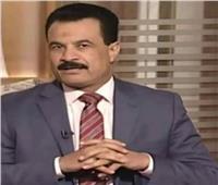 خبير: مصر استطاعت محاربة الإرهاب بالرأس المال البشري