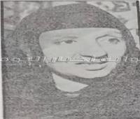 الحاجة زينب.. أول سيدة عربية تدخل ميدان التصدير