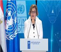 تقدم مصر نحو إصلاح شامل.. أعطى أولوية للنهوض بالاقتصاد كقاطرة أساسية للتنمية