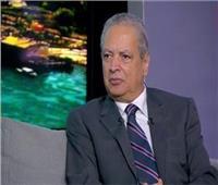 أستاذ علوم سياسية: تقرير الأمم المتحدة حفظ مكتسبات التنمية للمصريين