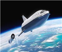 الشريك المؤسس لـ «آبل» يلحق بسباق مليارديرات الفضاء
