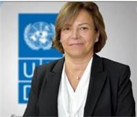 مسؤولة بالأمم المتحدة: تقرير التنمية البشرية يقدم توصيات لمستقبل مصر| فيديو