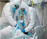 العليا للفيروسات: 15% من مرضى كورونا معرضون للإصابة بـ«الجلطات»