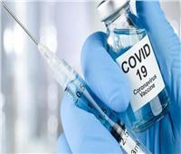 استشارى مناعة يكشف عن «المرضى المستثنون» من تلقي لقاح كورونا