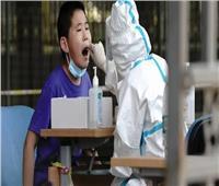تايلاند تسجل أكثر من 13 ألف إصابة جديدة بـ«كورونا»