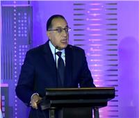 رئيس الوزراء: إشادة كبيرة من الخبراء الدوليين بالنمو الذي تشهده مصر