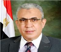 رئيس اتحاد «نقابات العمال »: مصر تسير بشكل متكامل في كافة الملفات
