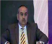 وزير الطيران: شركة مصر للطيران تعمل على 36 واجهة بأفريقيا
