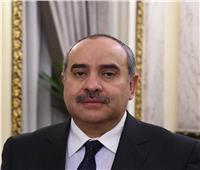 وزير الطيران: مطار القاهرة يشهد تطورات لرفع السعة الاستعابية