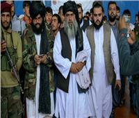 موسكو وكابول تبحثان إمكانية زيارة وفد من حكومة طالبانإلى روسيا