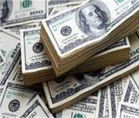 الدولار يسجل 15.63 جنيه في منتصف تعاملات البنوك اليوم
