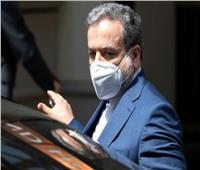 إعفاء كبير المفاوضين في الملف النووي الإيراني من مهامه الوزارية