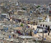 تقرير التنمية البشرية: انخفاض معدل الفقر في مصر لأول مرة منذ 20 عام